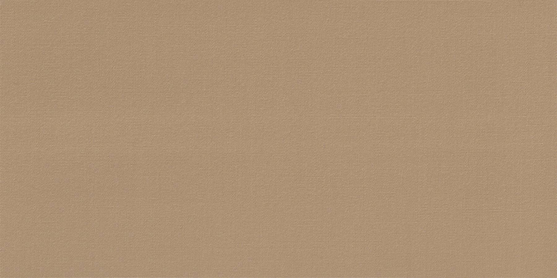 Acryl solid - Beige