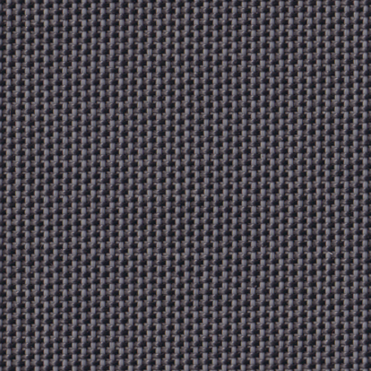 verdunkelungsrollo 103 mit f hrungsschiene auf ma. Black Bedroom Furniture Sets. Home Design Ideas
