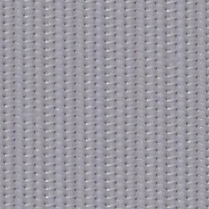 Sunworker - Grey Silver Light