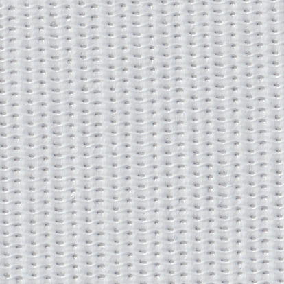 Sunworker - Grey Silver