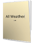 all-weather-stoffe