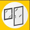 für Fenster | Türen