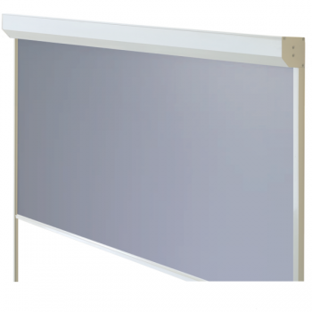 Zip-Screen 125 XL