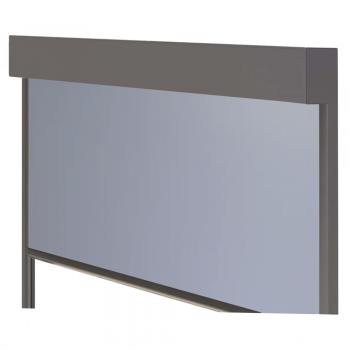 Zip-Screen 140 XL