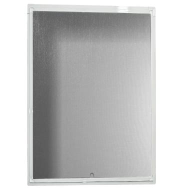 Insektenschutz-Fliegengitter 180 Bausatz