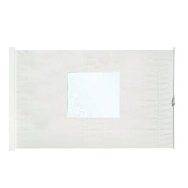 Seitenrollo 800 mit Fenster