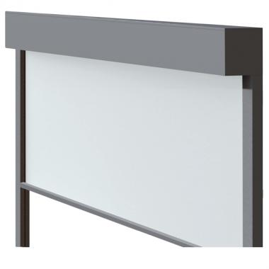 Zip-Screen 150