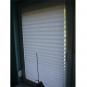 Thumb 1 - Schotten- Plissee aus Papier  max. B: 100 x H: 200 cm