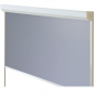 Thumb 1 - ZIP-Screen 150 XL
