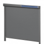 Thumb 1 - Zip-Screen Solar