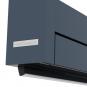 Thumb 2 - Kassettenmarkise Flat Box