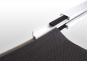 Thumb 2 - Zip-Wetterschutzrollo F 95