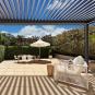 Thumb 3 - Lamellendach Sydney mit Solar