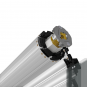 Thumb 3 - Vorbaurollladen schräg - Kasten 45°
