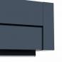 Thumb 4 - Kassettenmarkise Flat Box