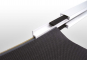 Thumb 4 - ZIP-Screen 150 XL