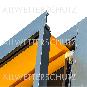 Thumb 5 - Lamellendach Kitzbühel