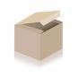 Thumb 6 - Lamellendach-Bausatz