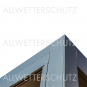 Thumb 6 - Lamellendach Davos