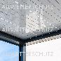 Thumb 6 - Lamellendach Kitzbühel