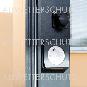 Thumb 7 - Lamellendach Kitzbühel