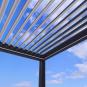 Thumb 7 - Lamellendach Sydney mit Solar