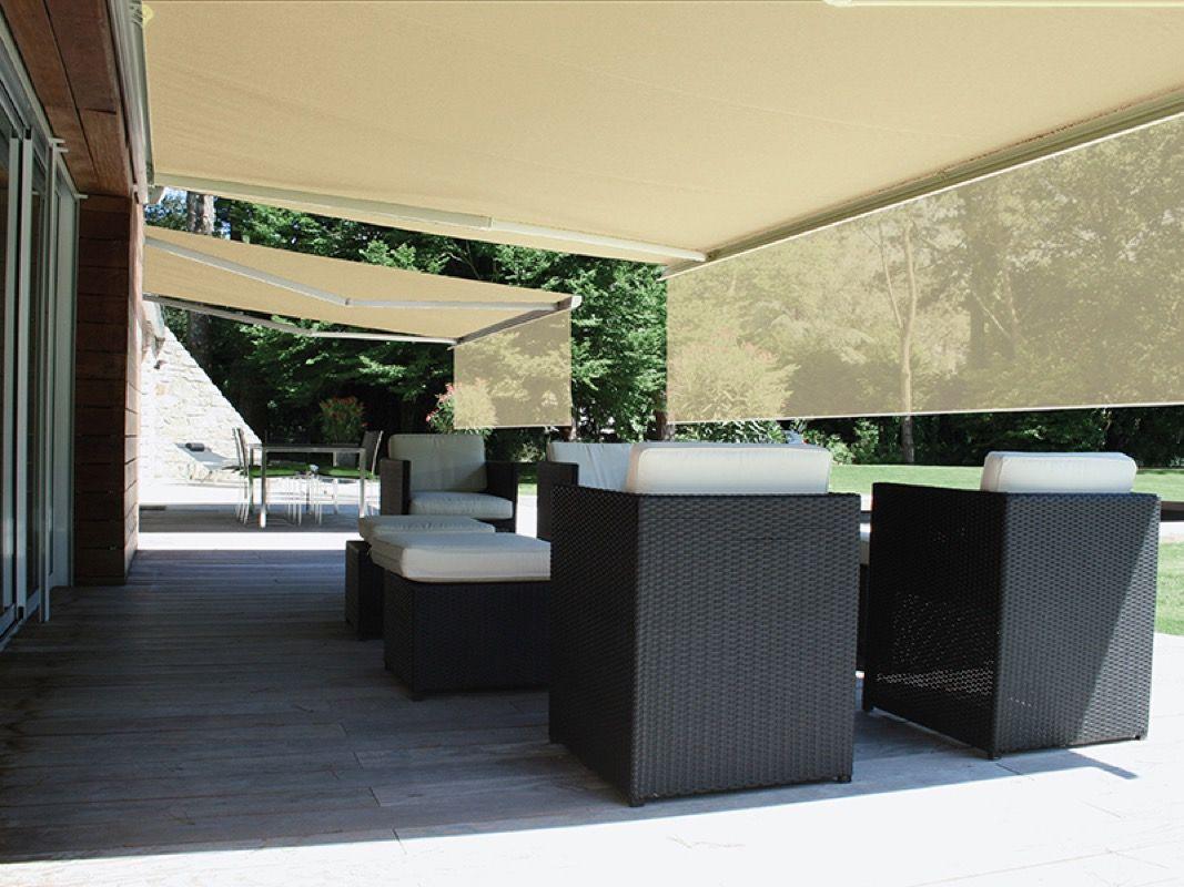 gelenkarmmarkise ma gefertigt g nstig online kaufen. Black Bedroom Furniture Sets. Home Design Ideas