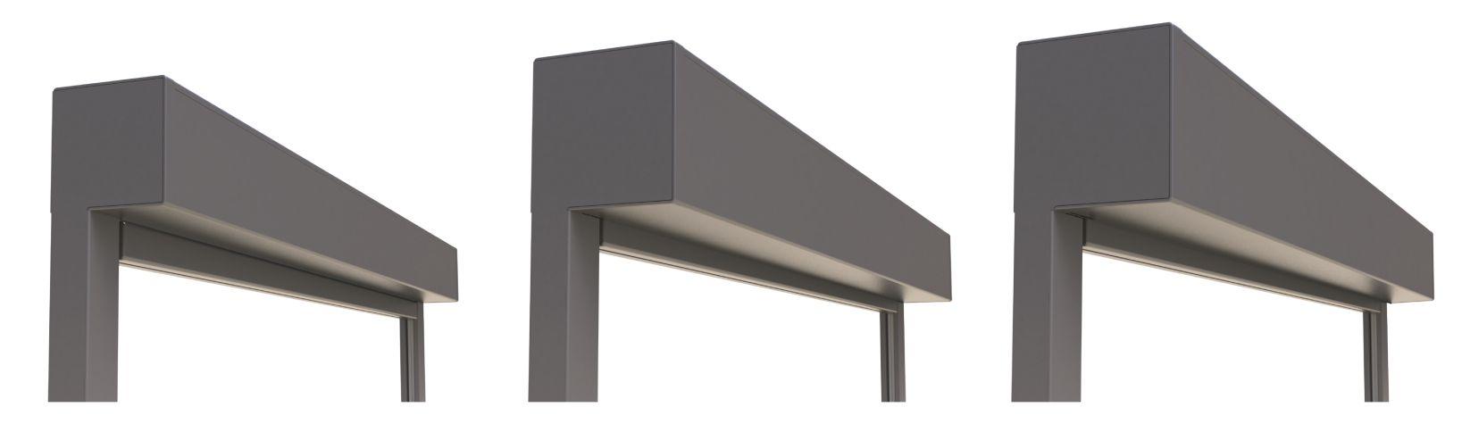 zip screen onlineshop f r fenster und fassadenmarkisen. Black Bedroom Furniture Sets. Home Design Ideas