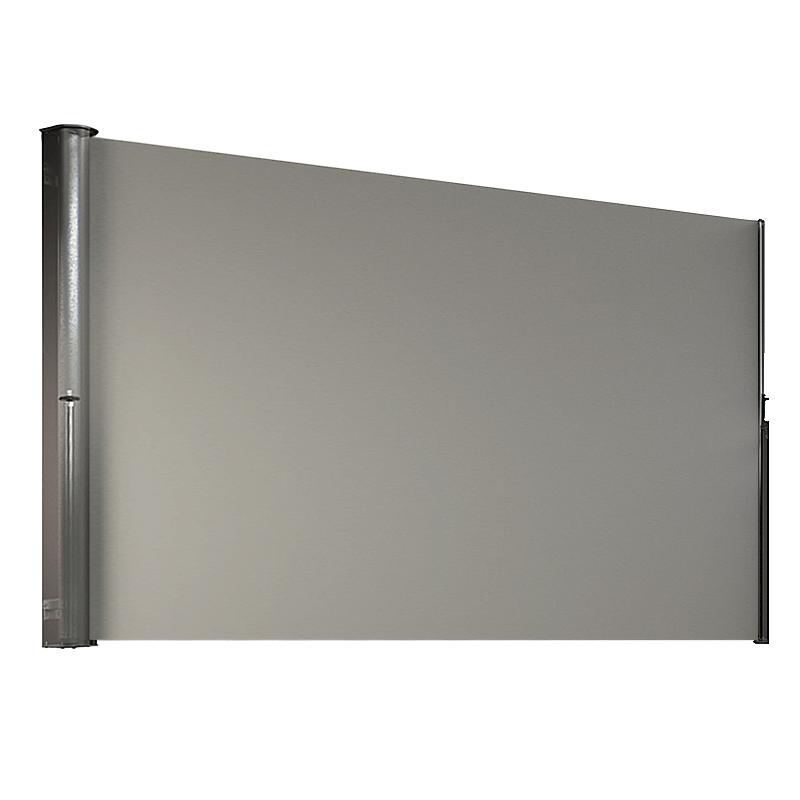 ma gefertigtes seitenzugrollo bis 4m breit und 2m hoch. Black Bedroom Furniture Sets. Home Design Ideas
