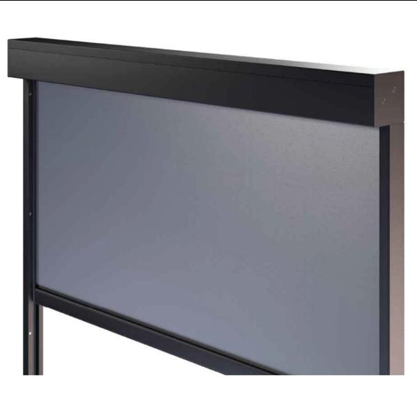 zip sreen 125 bis 4 m breit megag nstig online kaufen. Black Bedroom Furniture Sets. Home Design Ideas